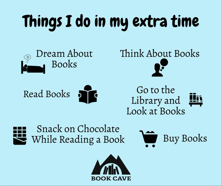 60578442230b09085ac55fe7f3206475 139 best our book cave booklover's memes images on pinterest