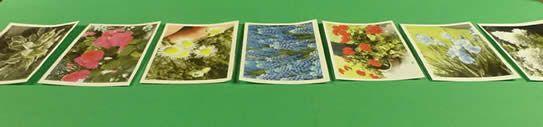 GardenPathGameongreenpaper1