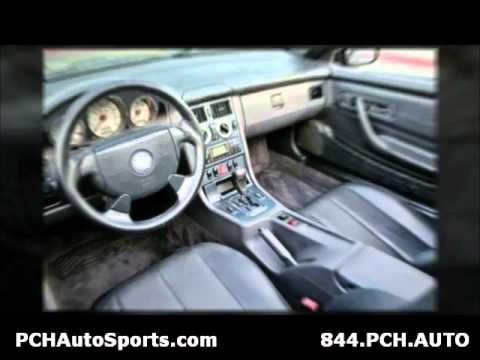 Best Mercedes Benz Pre Owned Ideas On Pinterest Used - Mercedes benz dealers in orange county