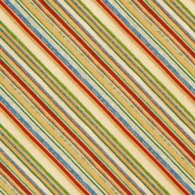 Dungi pastelate pe diagonala - Materiale textile online