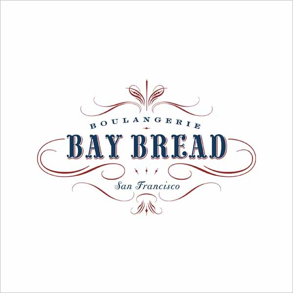 17 Best Images About Bread Company On Pinterest Bakery