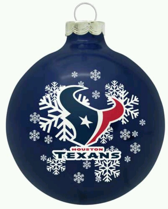 How to Decorate a Texas Themed Christmas Tree – Tip Junkie  Texans Christmas Tree