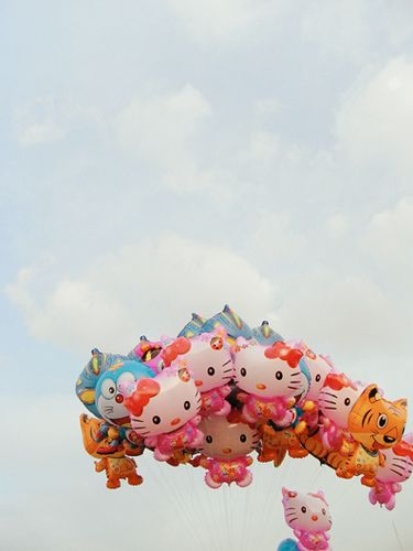 Maries Manor Hello Kitty: 39 Best Images About Sanrio On Pinterest