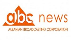 Watch ABC News Live TV from Albania | Free Watch TV