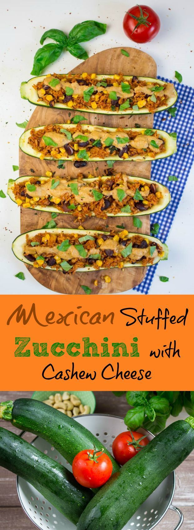 Mexican Recipe Mexican Recipe Kidney Beans