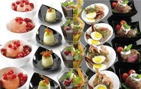 food design ricette - Cerca con Google