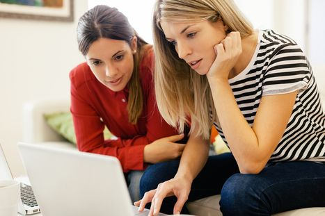 With the help of same day loans scheme any needy people get quick cash swiftly from online lender. This is one of the perfect way to avail the help of extra sum from your home comfort. Low credit loan seekers can also apply for the assistance of this superb plan and enjoy hassle free lending assistance. #samedayloans #cashloans