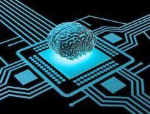 Neuromorphic- machine with brains like humans #IBM #Neuromorphic