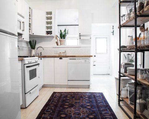 17 mejores ideas sobre alfombras de la despensa en pinterest ...