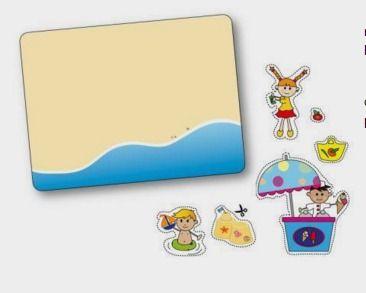 http://dessinemoiunehistoire.net/ Jeu de topologie : la plage