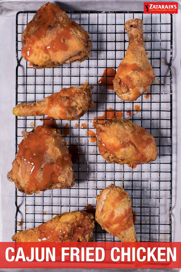 37 best Dinner Recipes images on Pinterest   Dinner ...