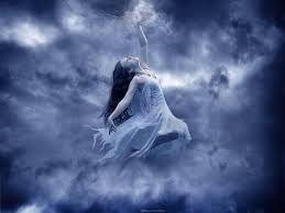 Image result for skywoman