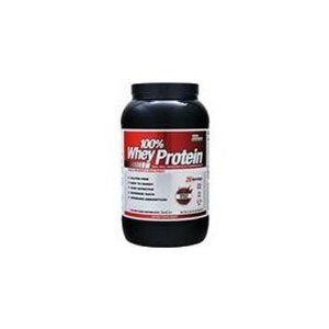100% Whey Protein 2 lb (32 oz) Chocolate Ice Cream Protein Supplements Top Secr by Top Secret Nutrition. $32.99. Cocoa Processed with Alkali. Natural and Artificial Flavors. Xanthan Gum. Whey Protein Isolate). Whey protein Blend (Whey Protein Concentrate. Gluten Free. Easy to Digest. Cost Effective. Superior taste. Improved Absorption. 26 Servings. 25g Protein. 5g Carbs. 5.7g BCAA. The only Whey Protein with AstraGin! What is AstraGin? AstraGin is a proprietary all nat...
