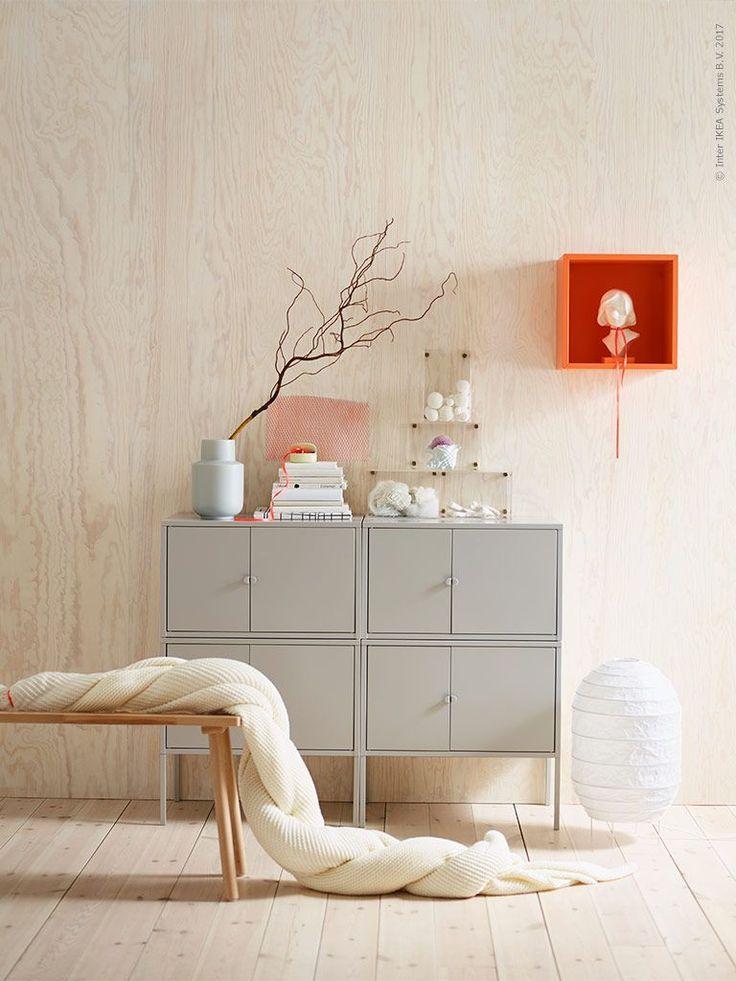 236 besten wohnideen // inspiration & decoration Bilder auf ...