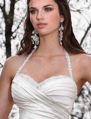 unique wedding dress - Bing Images