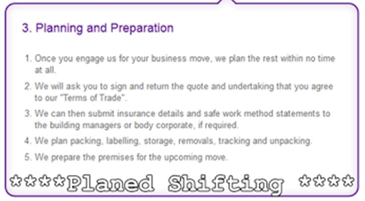 ***Planning and Preparation***  Always on time, within budget and exactly as you want. http://bit.ly/1jcJjj6