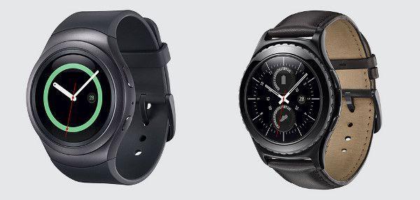 Umfrage Smartwatches: Immer mehr Deutsche wollen eine #smartwatch -Telefontarifrechner.de News #Smartwatches