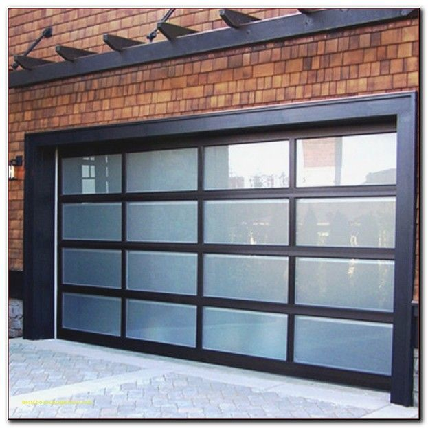 Automatic Garage Door Thailand Fresh Awful Garageoors Repairs Gold Coast Uk Prices Electric Thailand With Garage Doors Garage Door Sizes Garage Doors For Sale