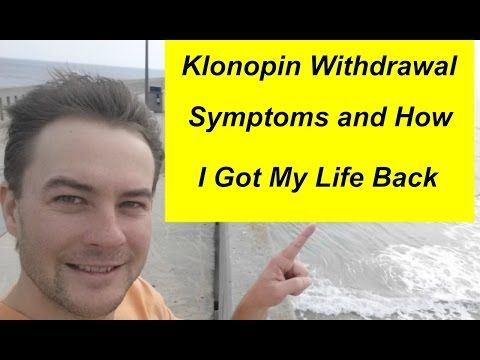 fast worldwide delivery klonopin klonopin withdrawal symptoms