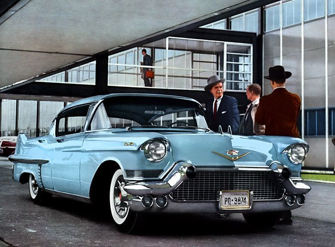 127 Best Classic Cars Images On Pinterest Old Cars Vintage Cars