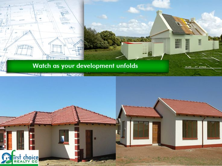 Development by First Choice Realty, various plans, Affordable, Contemporary and Tuscan available. Visit our Website: besociable.link/4g #affordablehousing #property