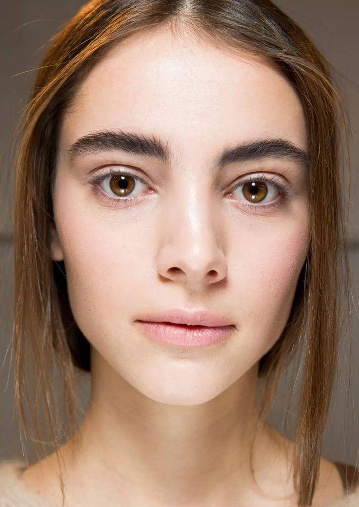 Vogue selecteert de beste gezichtsbehandelingen van het land