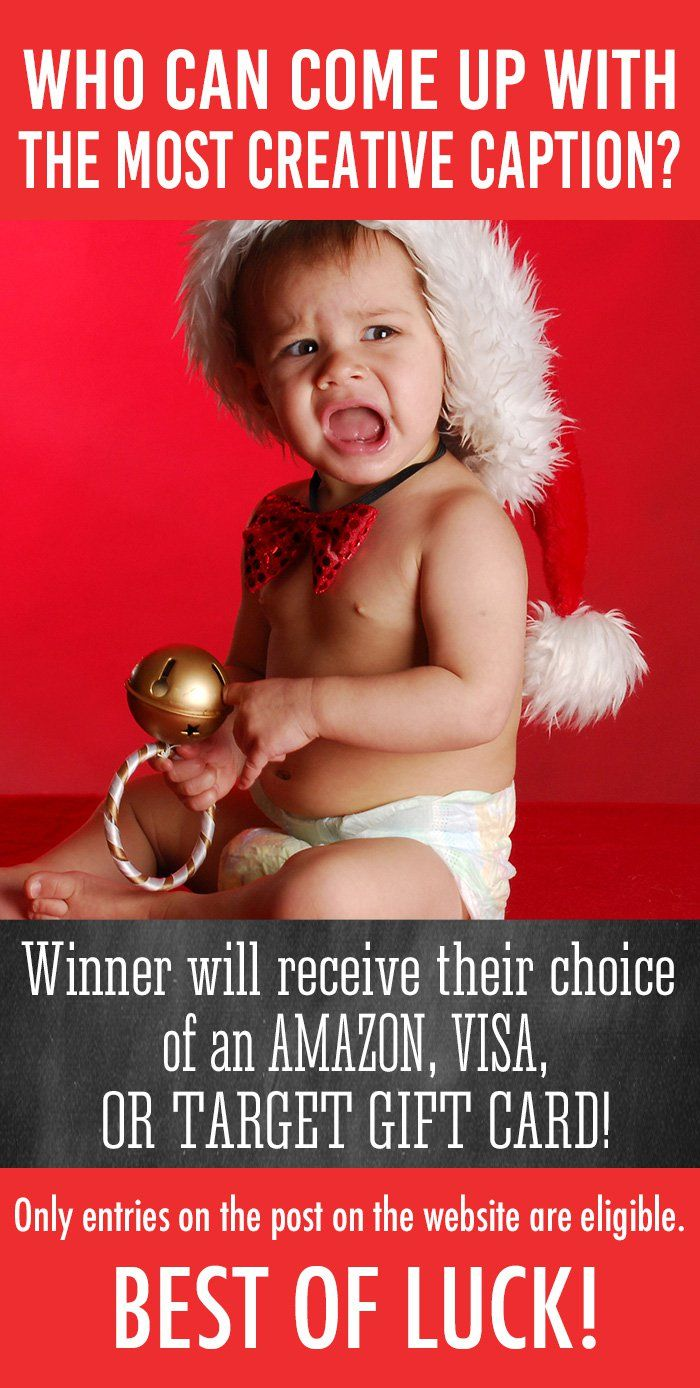 dating divas christmas minute to win it The dating divas group date idea: couples win it in a minute 6 amazing christmas gifts for her – best christmas gift ideas for women.