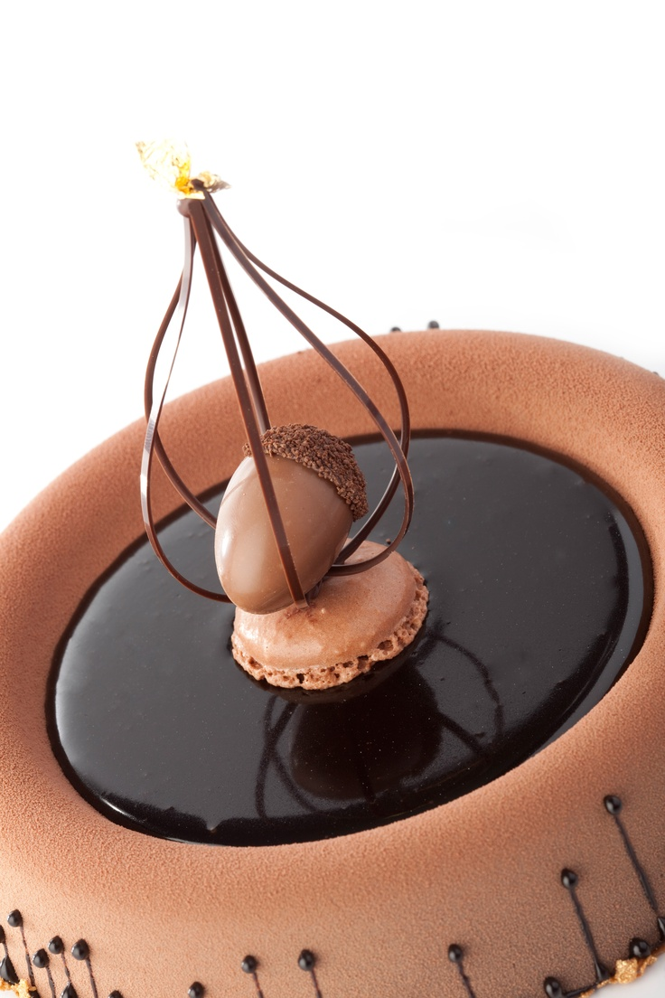 Acorn (http://www.dobla.com/product/626/acorn.html)