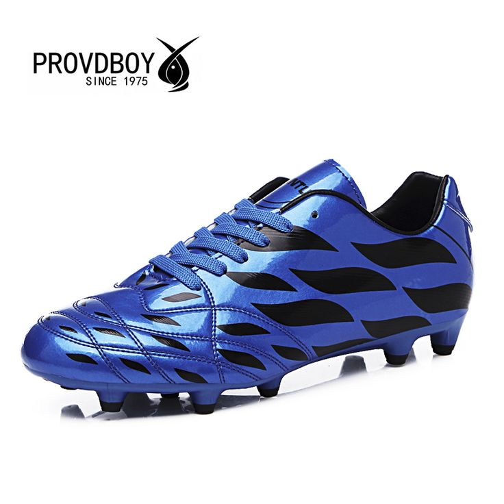 football boots HG/AG for sale original outdoor cheap soccer shoes futsal boot comfortable Mirror PU crampon football cleats shoe