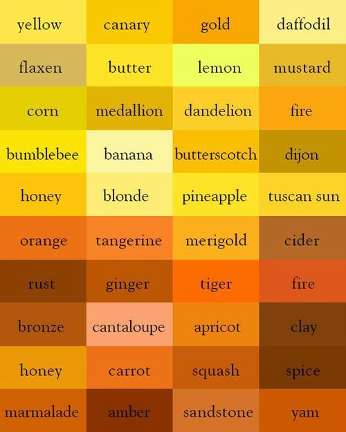11 best hues and shades images on pinterest
