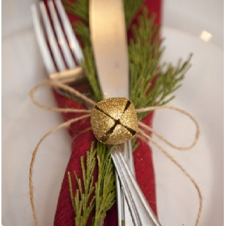 This will be on my holiday table this year!