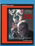 The People vs. Fritz Bauer [Blu-ray] [Eng/Ger/Spa/Yid] [2015], 31789042