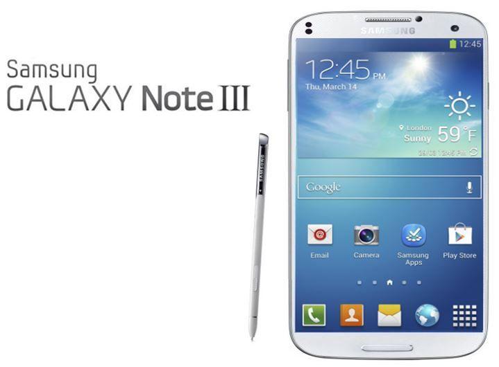 Confronto Galaxy Note 3 Quad core / Octa Core Quali le differenze ? Video