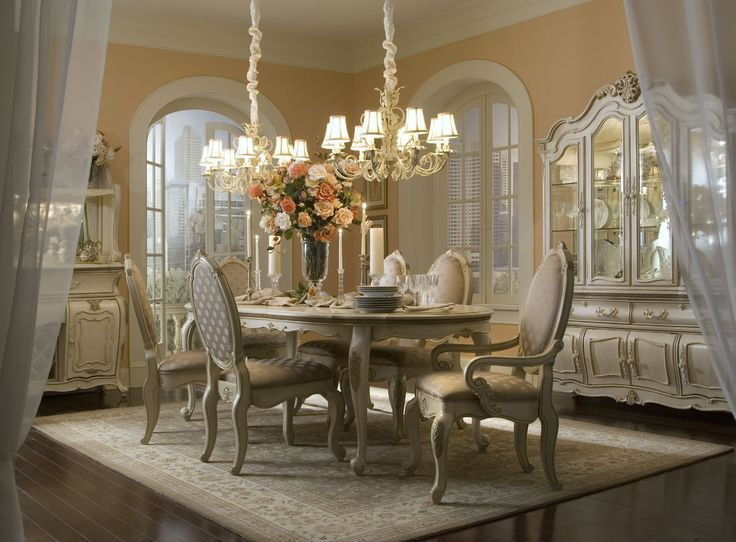 111 Best 100 Lighting Ideas For Dining Room Images On Pinterest | Lighting  Ideas, Landing And Chandeliers