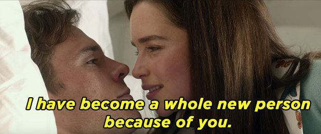 """The movie opens on June 3, 2016. 