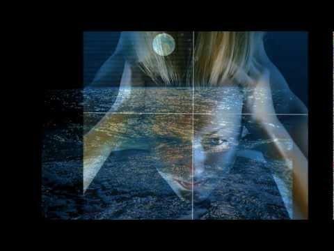 MYSTICA Second Dive (album version)