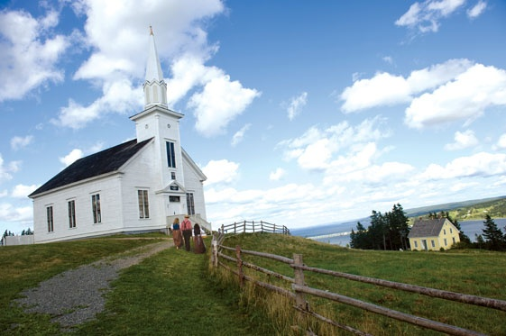 Highland-village-Cape-Breton-photogallery.jpg