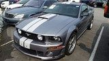 2006 Ford Mustang For sale in Raleigh, NC 1ZVFT82HX65193981