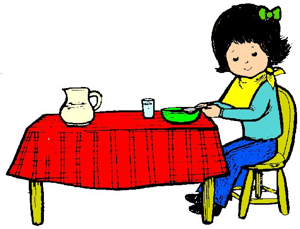 eating-breakfast-clipart-9iRRLRrnT.gif (615×471)