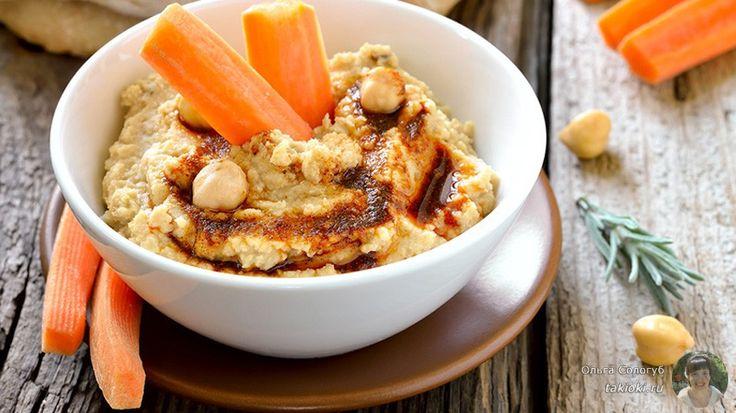 7 легких и здоровых закусок, которые содержат менее 200 калорий - http://takioki.ru/nizkokalorijnye-zakuski-7-retseptov/