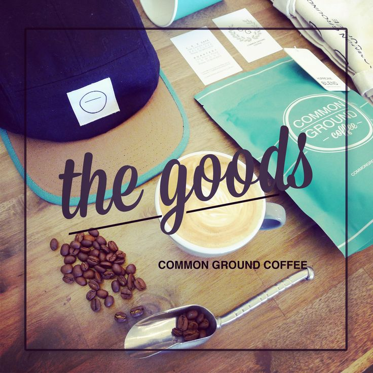 The best coffee in Melbourne :-) Carlisle St, Balaclava