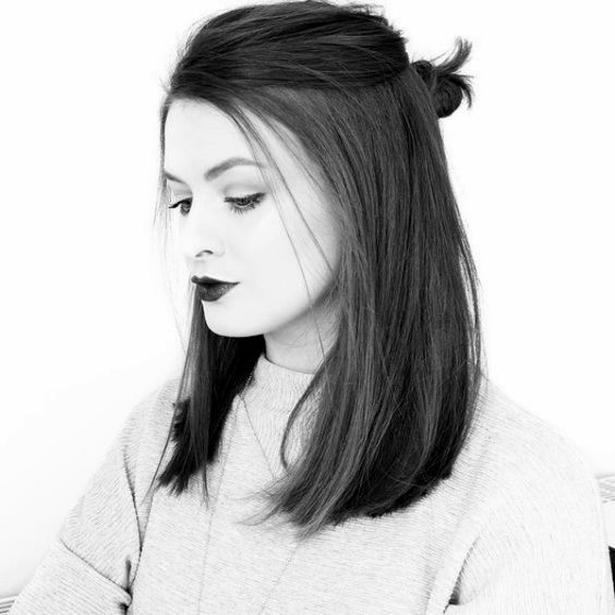 Best 25+ Long to short hair ideas on Pinterest | Long bob