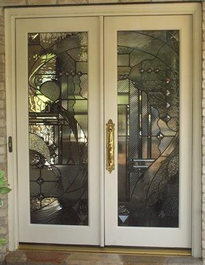17 Best images about Front Entry & Doors on Pinterest