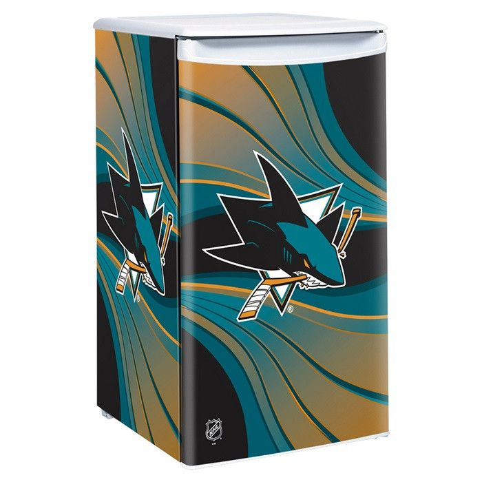 307 Best Images About San Jose Sharks On Pinterest