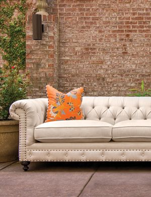 29 best Sofa and chairs images on Pinterest