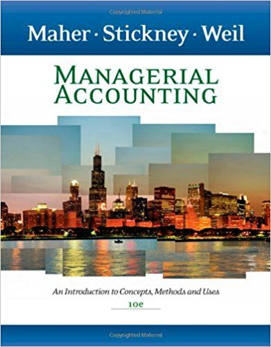 9 best managerial accounting test bank images on pinterest download managerial accounting pdf ebook and read core knodledge of pro accounting fandeluxe Choice Image