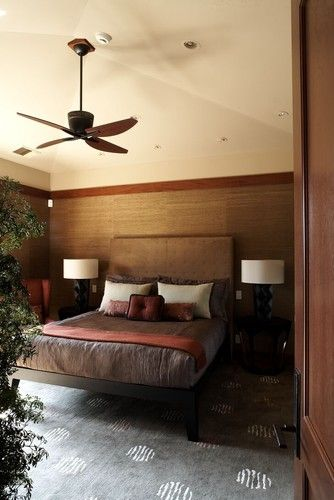 Best 25+ Asian bedroom ideas on Pinterest | Zen bedroom decor, Oriental  decor and Asian live plants
