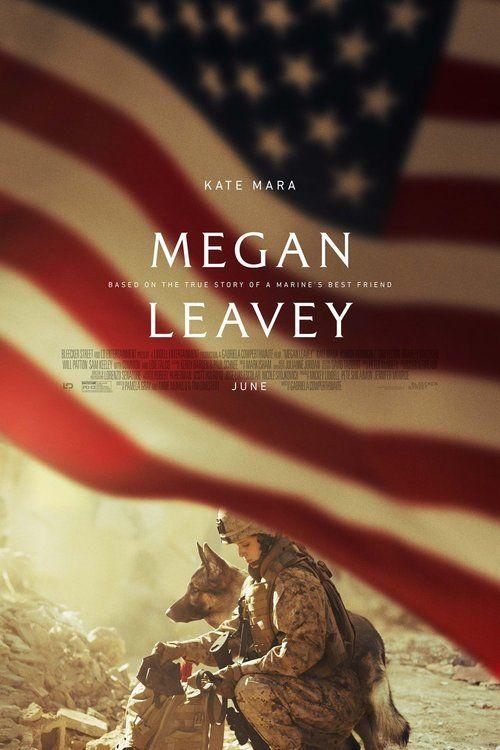 Watch Megan Leavey 2017 Full Movie Online Free | Download Megan Leavey Full Movie free HD | stream Megan Leavey HD Online Movie Free | Download free English Megan Leavey 2017 Movie #movies #film #tvshow