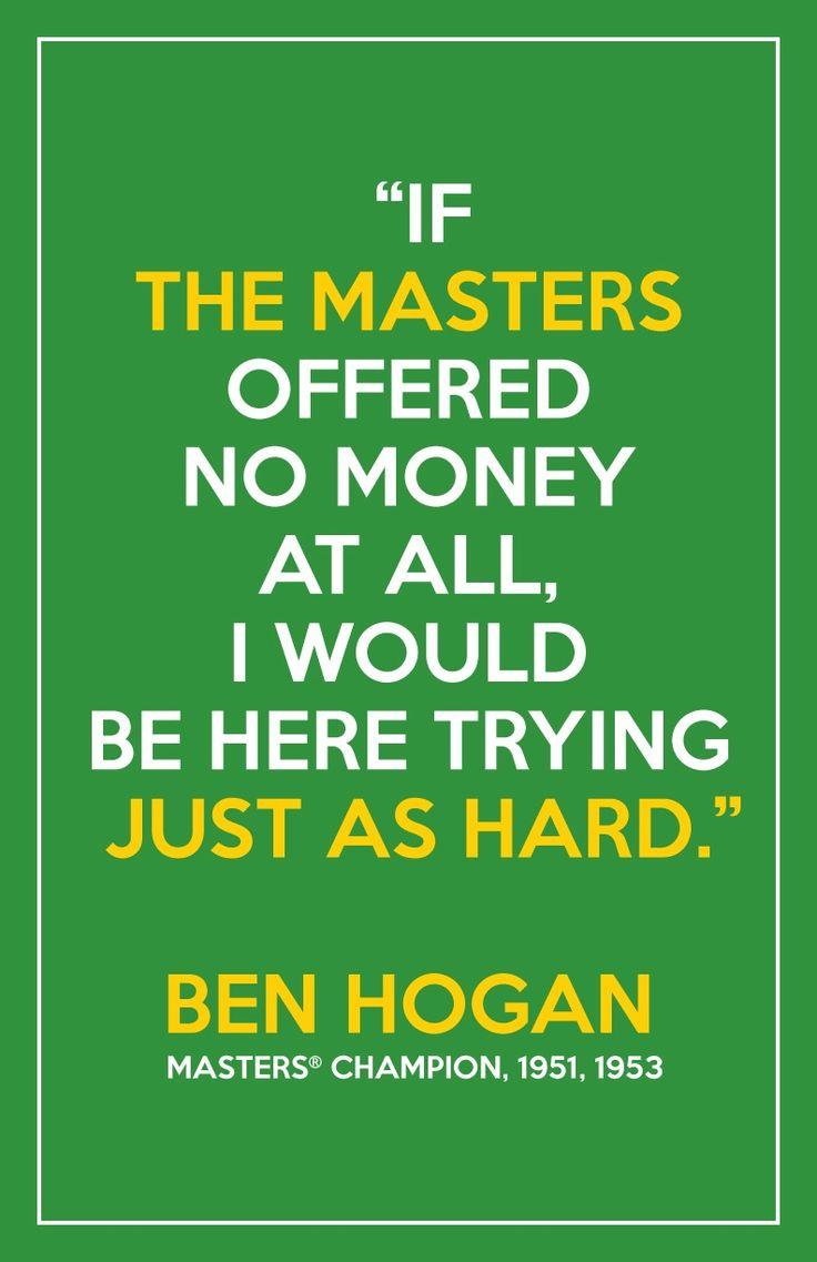 Inspirational Golf Quotes Golf Motivational Quotes  Bitami