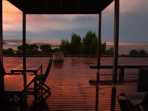 17 meilleures id es propos de la franqui sur pinterest patio confortable - Rever d une grande maison ...